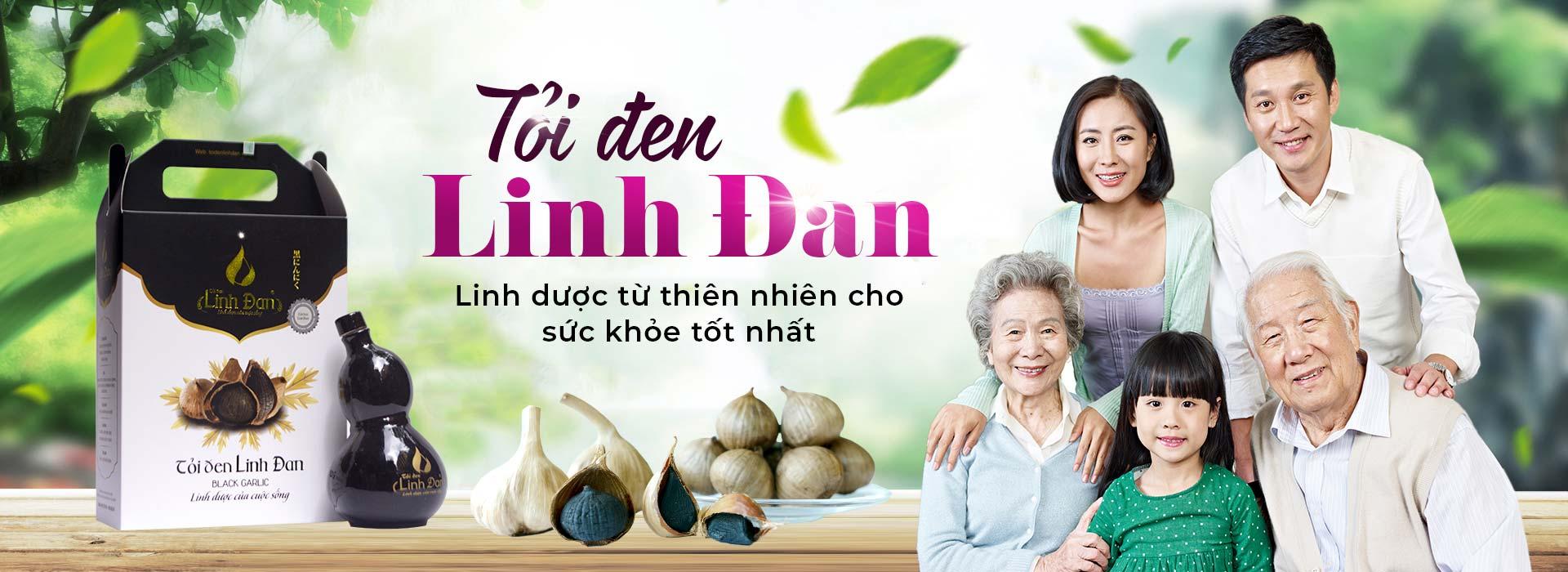 toi-den-linh-dan-bg-01-fix